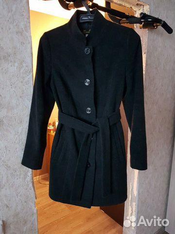 Womens coats, size 40-42