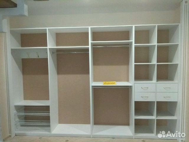 Изготовление шкафов-купе  89127696356 купить 2