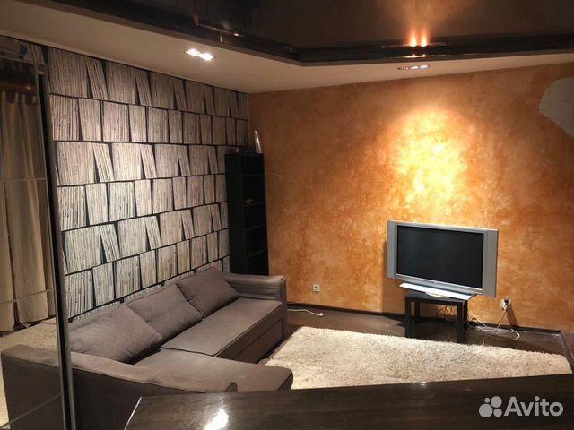 Студия, 29 м², 2/21 эт.  89586016209 купить 1