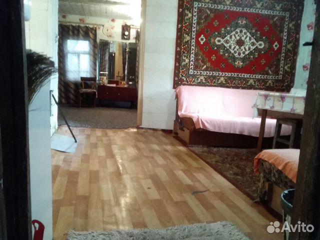 Дом 40 м² на участке 35 сот. 89203046261 купить 3