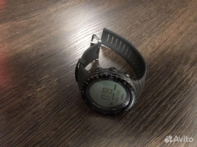 Суунто продам часы в часы ломбарде сколько за снимают процентов