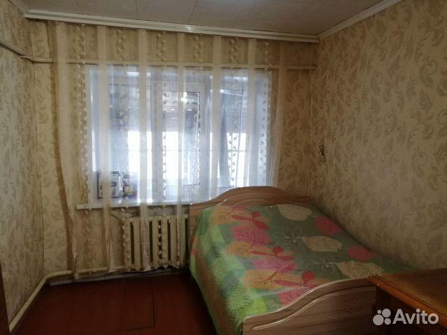 2-Zimmer-Wohnung, 48 m2, 1/2 FL. 89170526765 kaufen 4