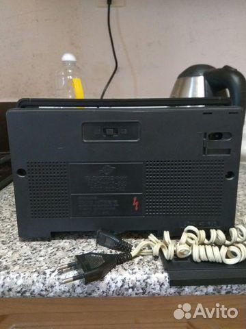 Радиоприемник Альпинист  89050597676 купить 2