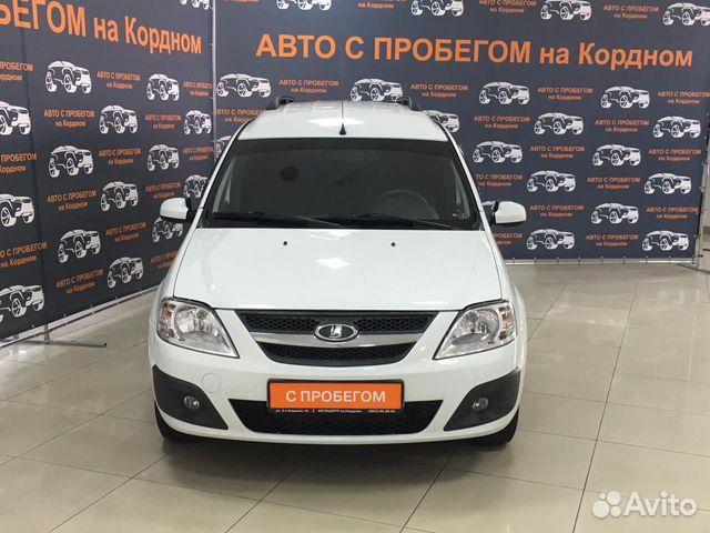 авто в кредит в городе омске кредитный калькулятор альфа банк потребительский кредит 2020 рассчитать