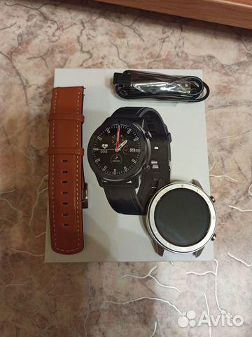 Смарт на продам авито часы золотые советские часы продам