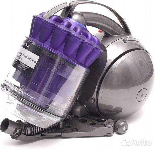 Пылесос дайсон гипоаллергенный дайсон пылесос купить