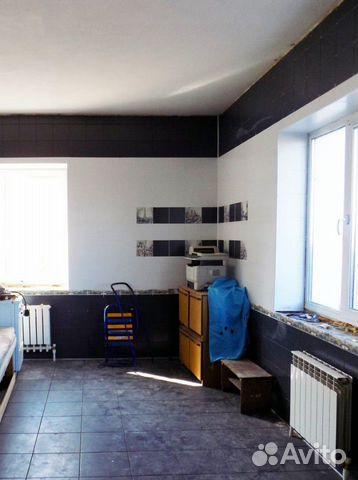 Дом 180 м² на участке 17 сот. 89102653614 купить 6