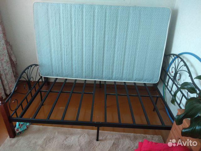 Кровать купить 8