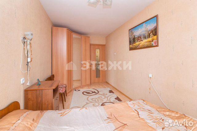 2-к квартира, 45 м², 1/5 эт. 89215223181 купить 5