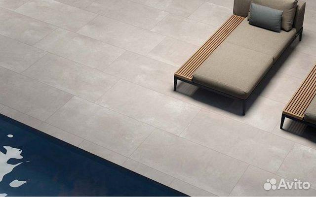 Дастер бетон штамп для бетона под камень купить в москве