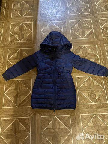 Куртка Зара  купить 1