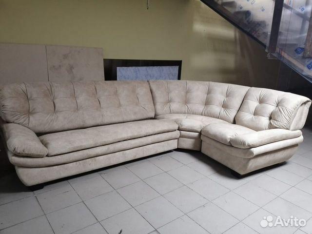 Перетяжка мебели 89530598488 купить 1