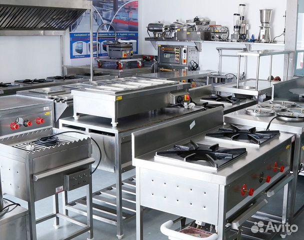 Оборудование для кафе бара ресторана пекарни 89379644222 купить 6