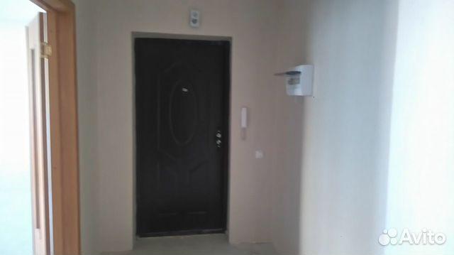 2-к квартира, 67 м², 5/9 эт. 89191208657 купить 6