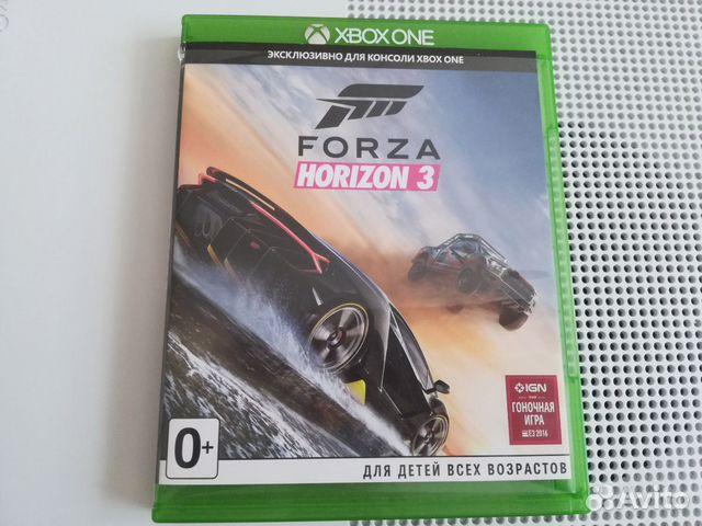 Диски на Xbox one  89220622923 купить 3