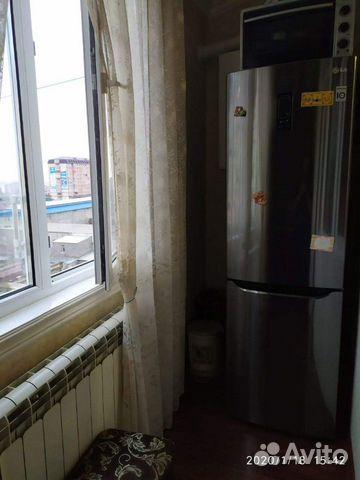 2-к квартира, 75 м², 6/6 эт. 89618383091 купить 7