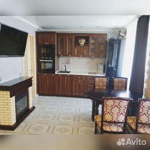 2-к квартира, 44 м², 5/12 эт. 89199570888 купить 1