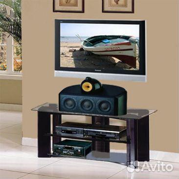 Подставка под телевизор Bello AVS 2752 HG 89195480242 купить 3