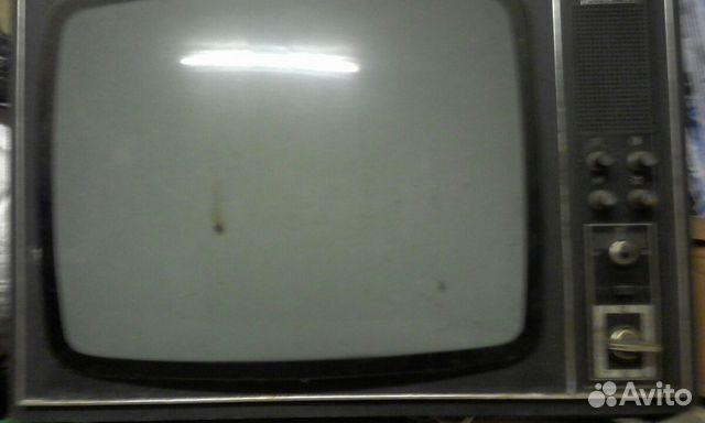 Телевизор Рекорд В312  купить 3