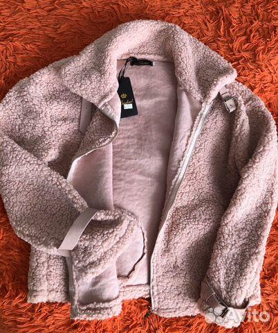 Куртка новая 89644939636 купить 2