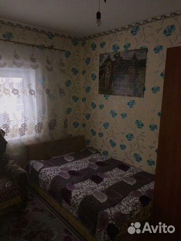 Дом 31 м² на участке 6 сот. 89210233462 купить 5