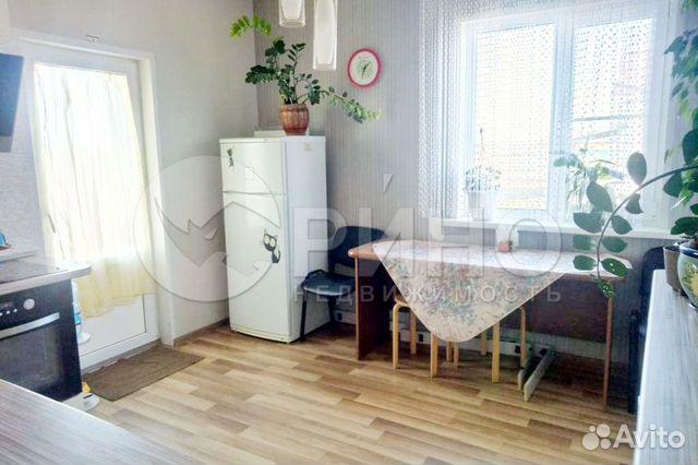 Дом 140 м² на участке 15 сот. купить 4