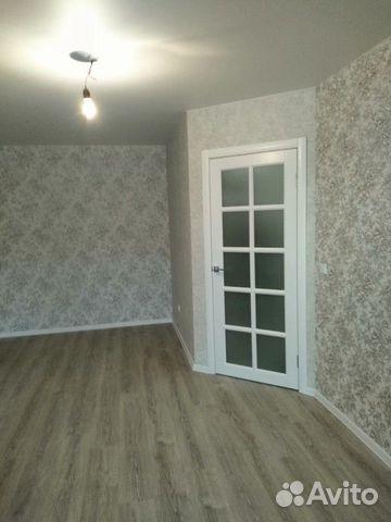 1-к квартира, 39 м², 4/9 эт. 89697794263 купить 7