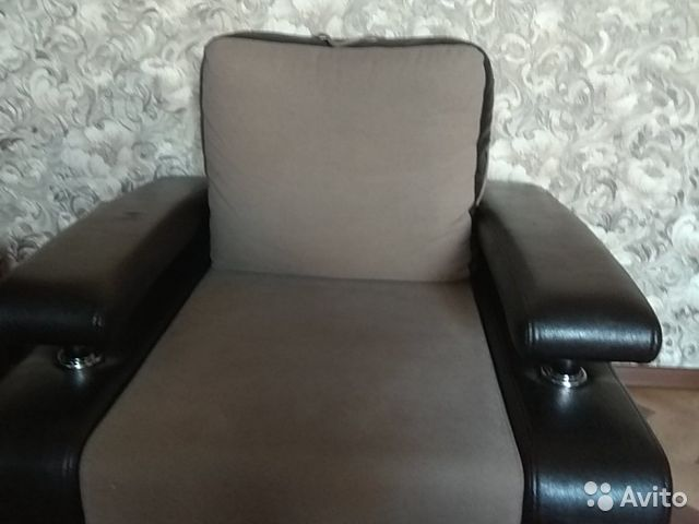 Chair 89503907823 buy 3