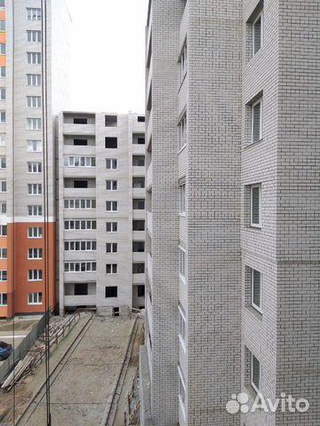 2-к квартира, 79 м², 14/15 эт. купить 4
