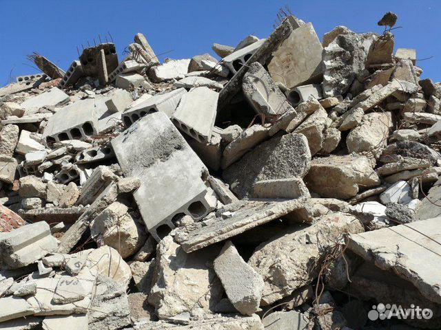 Отходы бетона бетон электрообогрев