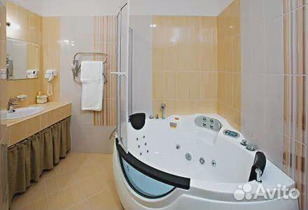 Ремонт квартир Хабаровск. Отделка. Ремонт ванной 89990857613 купить 5