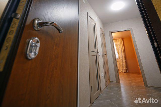1-к квартира, 32.2 м², 17/18 эт. 84822415888 купить 8