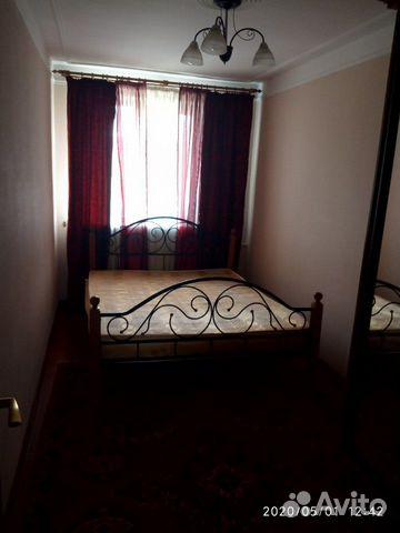 2-к квартира, 42 м², 4/5 эт. 89034946949 купить 3