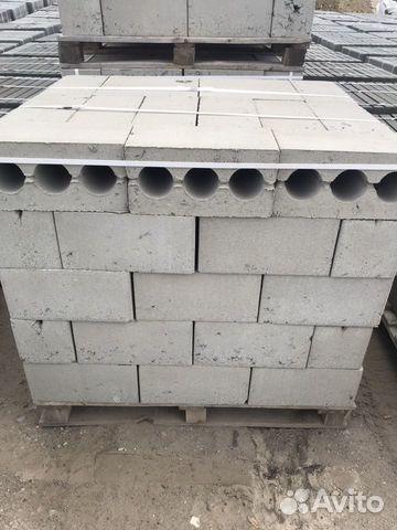 Плитка керамзитобетона сертификат на раствор цементный марка 150