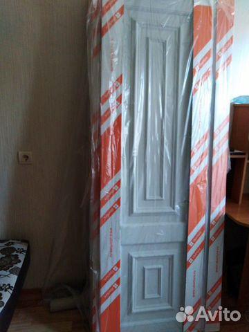 Межкомнатная дверь 89529406530 купить 1