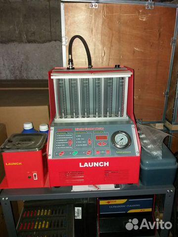 Диагностическое оборудование,сканер launch(лаунч) купить 10
