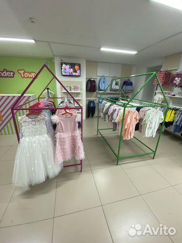Магазин детской одежды 89195062545 купить 7