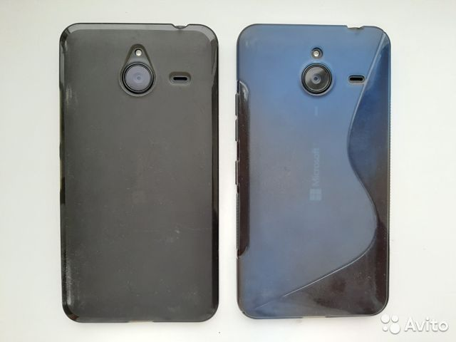 Nokia lumia 640 XL  89197199570 купить 2