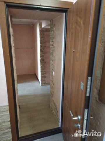 2-к квартира, 51.8 м², 4/5 эт. 89186370546 купить 3
