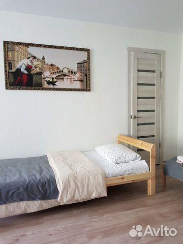 2-rums-lägenhet 43 m2, 5/5 golvet. 89223057077 köp 10