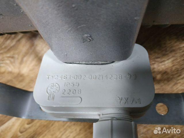 Прожектор  89030660717 купить 5