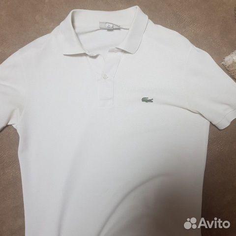 Polo  buy 1