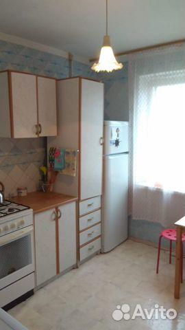 2-к квартира, 52 м², 6/9 эт. купить 1