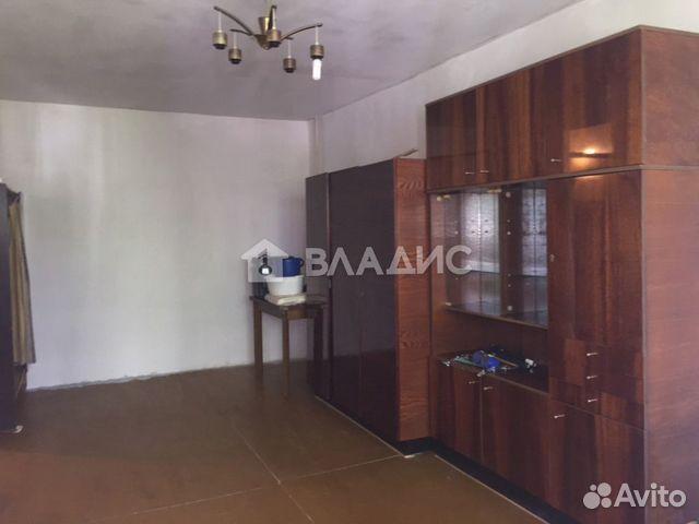 1-к квартира, 30.6 м², 4/5 эт.  купить 1