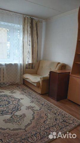 2-к квартира, 44 м², 1/5 эт. 89113600911 купить 8