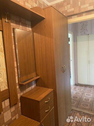 2-к квартира, 45.5 м², 5/5 эт. 89533157007 купить 3
