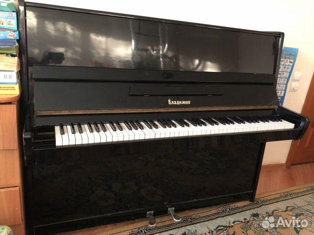 Пианино  89091381471 купить 1