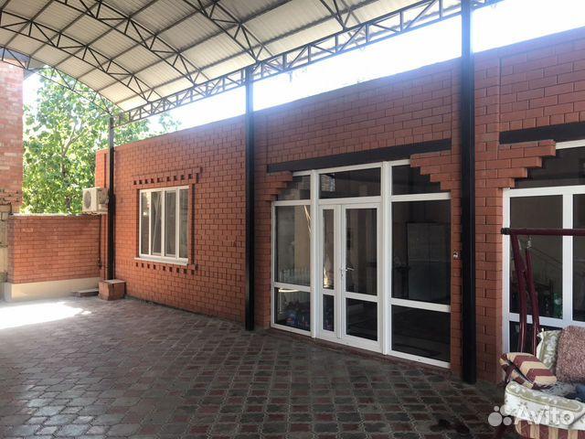 Дом 150 м² на участке 4 сот.  89287777879 купить 8