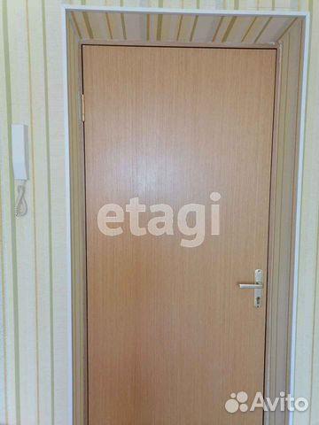 Комната 17 м² в 1-к, 1/5 эт. 89218429756 купить 6