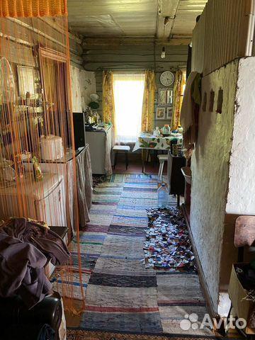 Дом 70 м² на участке 40 сот. 89301010930 купить 10
